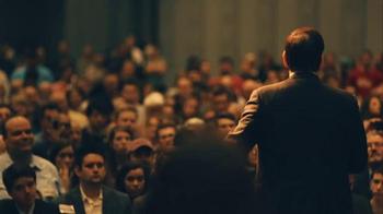 Marco Rubio for President TV Spot, 'American Dream' - Thumbnail 6
