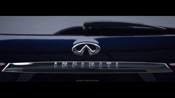 Infiniti QX60 TV Spot, 'Pool Party' Song By The Black Keys - Thumbnail 2