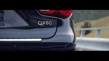 Infiniti QX60 TV Spot, 'Pool Party' Song By The Black Keys - Thumbnail 3
