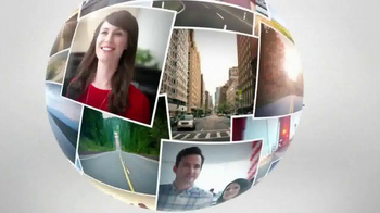 Toyota 1 for Everyone Sales Event TV Spot, 'Horses' - Thumbnail 8