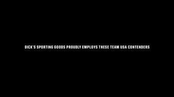 Dick's Sporting Goods TV Spot, 'The Contenders' - Thumbnail 7