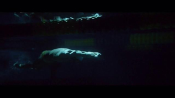 Under Armour TV Spot, 'Rule Yourself: Michael Phelps' Song by The Kills - Thumbnail 2