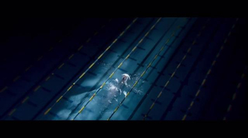 Under Armour TV Spot, 'Rule Yourself: Michael Phelps' Song by The Kills - Thumbnail 4