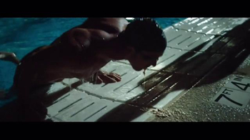 Under Armour TV Spot, 'Rule Yourself: Michael Phelps' Song by The Kills - 1452 commercial airings