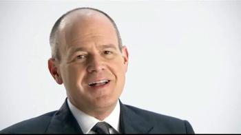 Courtyard Marriott TV Spot, 'Rich Eisen's Advice for Football Commissioner' - Thumbnail 6