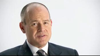 Courtyard Marriott TV Spot, 'Rich Eisen's Advice for Football Commissioner' - Thumbnail 9