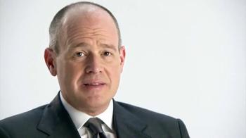 Courtyard Marriott TV Spot, 'Rich Eisen's Advice for Flag Football Game' - Thumbnail 3