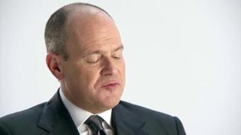 Courtyard Marriott TV Spot, 'Rich Eisen's Advice for Flag Football Game' - Thumbnail 4
