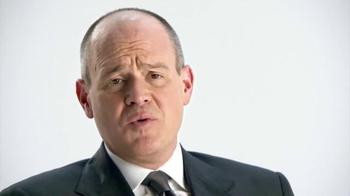 Courtyard Marriott TV Spot, 'Rich Eisen's Advice for Flag Football Game' - Thumbnail 7