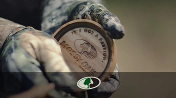 Mossy Oak TV Spot, '30th Year' - Thumbnail 7