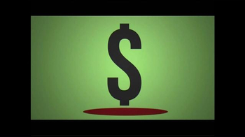 Payday Loans TV Spot, 'Ruining Your Life' - Thumbnail 3