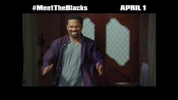 Meet the Blacks - Alternate Trailer 2