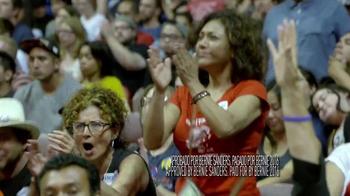 Bernie 2016 TV Spot, 'Que Funcione para todos' [Spanish] - Thumbnail 10