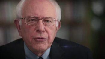 Bernie 2016 TV Spot, 'Que Funcione para todos' [Spanish]