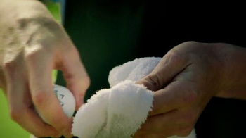 Callaway Chrome Soft TV Spot, 'Golfers Everywhere Going Soft' Ft. Pat Perez - Thumbnail 5