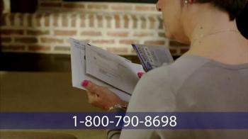 American Advisors Group TV Spot, 'Fund Your Retirement' - Thumbnail 3