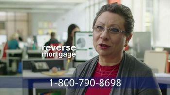 American Advisors Group TV Spot, 'Fund Your Retirement'
