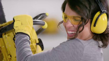 Sprint TV Spot, 'Cut the Nonsense: Galaxy Forever' - Thumbnail 3