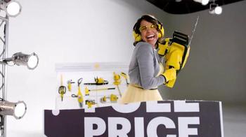 Sprint TV Spot, 'Cut the Nonsense: Galaxy Forever' - Thumbnail 8