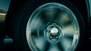 GMC Pro Grade Event TV Spot, 'What Precision Feels Like' Song by The Who - Thumbnail 1