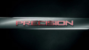 GMC Pro Grade Event TV Spot, 'What Precision Feels Like' Song by The Who - Thumbnail 5