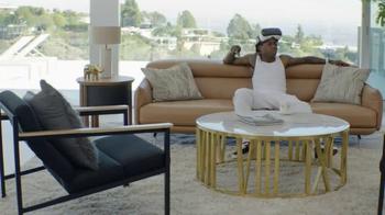 Samsung Galaxy S7 Edge TV Spot, 'Canoe' Featuring Lil Wayne, Wesley Snipes - Thumbnail 4