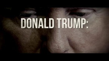 Keep the Promise I TV Spot, 'Trumpcare' - Thumbnail 5