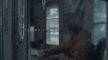 TaylorMade TV Spot, 'The Wait is Almost Over' Featuring Jason Day - Thumbnail 7