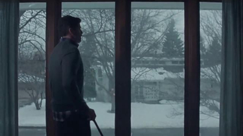TaylorMade TV Spot, 'The Wait is Almost Over' Featuring Jason Day - Thumbnail 4