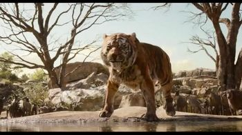 The Jungle Book - Alternate Trailer 7