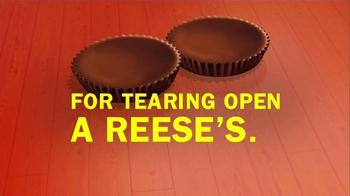 Reese's TV Spot, 'Bracket' - Thumbnail 4