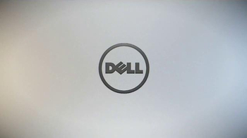 Dell XPS 13 TV Spot, 'Weightless, Borderless, Limitless' - Thumbnail 1