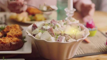 Walmart TV Spot, 'Share Easter Dinner With Loved Ones' - Thumbnail 9