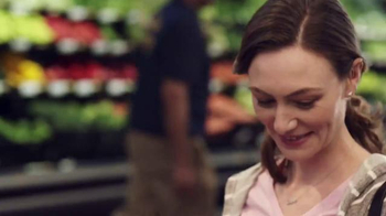 Walmart TV Spot, 'Share Easter Dinner With Loved Ones' - Thumbnail 2