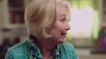 Walmart TV Spot, 'Share Easter Dinner With Loved Ones' - Thumbnail 5