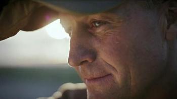 Can-Am Defender TV Spot, 'Work' - Thumbnail 7