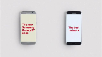 Verizon TV Spot, 'A Better Network as Explained by Things Better Together' - Thumbnail 5