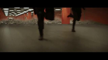 The Hunger Games: Mockingjay Part Two Home Entertainment TV Spot [Spanish] - Thumbnail 7