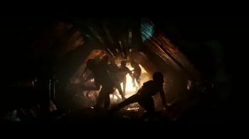 The Hunger Games: Mockingjay Part Two Home Entertainment TV Spot [Spanish] - Thumbnail 8