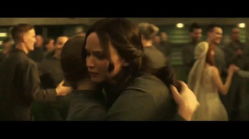 The Hunger Games: Mockingjay Part Two Home Entertainment TV Spot [Spanish] - Thumbnail 9