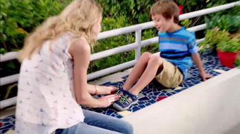 Ross Spring Shoe Event TV Spot, 'New Shoes for the Family' - Thumbnail 3