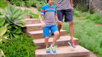 Ross Spring Shoe Event TV Spot, 'New Shoes for the Family' - Thumbnail 6