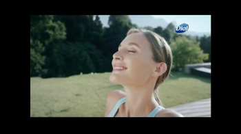 Dial Soothing Care TV Spot, 'Healthy Balance' - Thumbnail 2