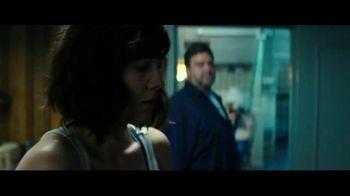 10 Cloverfield Lane - Alternate Trailer 8