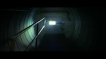 10 Cloverfield Lane - Alternate Trailer 9
