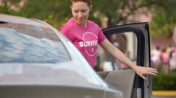 AutoNation TV Spot, 'What Drives Us: Win' - Thumbnail 3