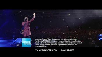 Ticketmaster TV Spot, 'Paul McCartney: One on One - Key Arena' - Thumbnail 4