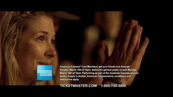 Ticketmaster TV Spot, 'Paul McCartney: One on One - Key Arena' - Thumbnail 6