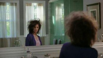 Natrol Melatonin TV Spot, 'Own Sleep'