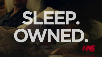 Natrol Melatonin TV Spot, 'Own Sleep' - Thumbnail 4
